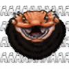 Khimera's avatar