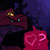 Khimeric's avatar