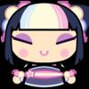 Khimi-chan's avatar