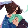 khimitsych-jenneliya's avatar