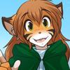 Khiobi's avatar