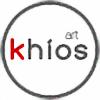 khios's avatar