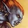 khioshi's avatar
