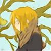 khiraa's avatar