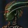 Khiralas's avatar