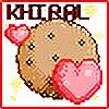 khiralfaythily's avatar