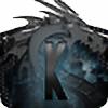 Khirono's avatar