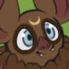 Khiroptera's avatar
