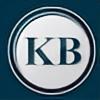 khirouboumaaraf's avatar