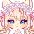 Khiska's avatar