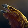 Khith's avatar