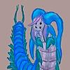 KhittyHawk's avatar