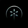 KHIUS's avatar