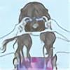 Khizara's avatar