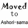 KHKairaKH's avatar