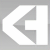 KHKreations's avatar