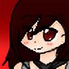 khl1's avatar