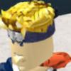 khl9293's avatar