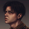 Khlayze's avatar