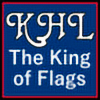KHLFlags's avatar
