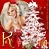 Khloe-Kat's avatar