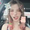 KhloeAlyssa's avatar