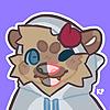 khloepupp's avatar