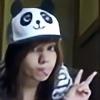 KHlover01's avatar