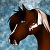 Khlozy-San's avatar