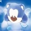 khm3rblad3's avatar