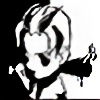 KhmaiVietBoi's avatar