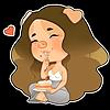 KHMarieXII's avatar