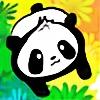 khmaster44's avatar