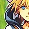 khmatrix's avatar