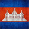 khmer22cambo's avatar