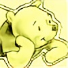 Khmerva804gurl's avatar