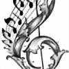 KHnaruto29's avatar