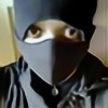 Khnrakgaias's avatar