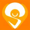 KhoaSV's avatar