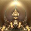 Khobe's avatar
