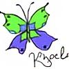 Khoela's avatar