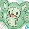 khoi-luff's avatar