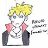 Khoibui62's avatar