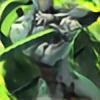 khoinguyen3699's avatar