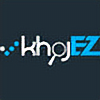 khojez's avatar