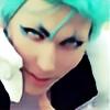 Khokolotte's avatar