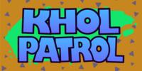 Khol-Patrol's avatar
