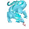 KholdMalik's avatar