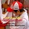 Kholifah17's avatar