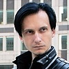KholodovAnton's avatar